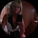 Sheila W.,CanaGuide