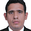 Jair Fonseca