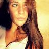 Lucia Inti