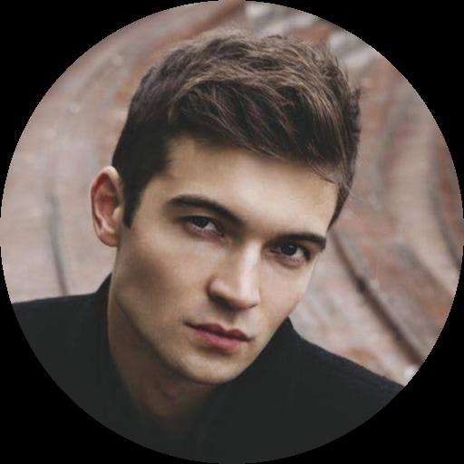 Artem Kalchenko