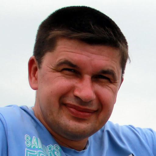 Miguel Lukanin
