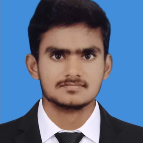 Gulshan Kumar 1