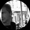 Didier Coulon-April