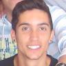 David Sanchez de Rojas