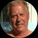 Arnold Skoglund