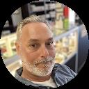 Dave P.,AutoDir