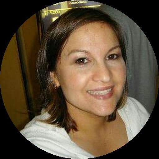 Maria Hernandez