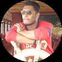 Rahul K.,CanaGuide