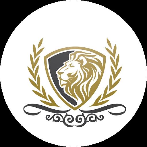 Free Liongate