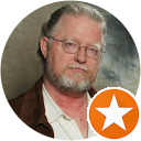 Gordon J.,AutoDir