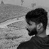 Prathyash J Binu
