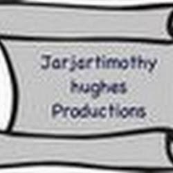 jarjartimothyhughes1 Hughes