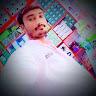 nilesh bhati