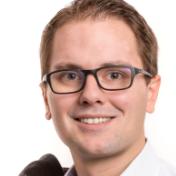 Christian Kollmeier's avatar