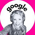 Katie Richman's profile image