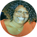 Photo of Monique Kitchings