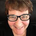 Diane Morello's profile image