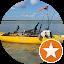 Kayaking_J