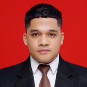 ilhamnopihendri member of BuildWith Angga