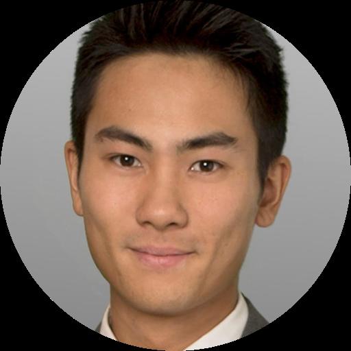 Alvin Chang
