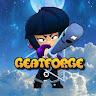 GeatForge Profil Resmi