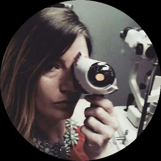 Melissa Lynn Olson