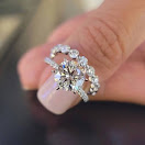 GC Manufacturing Jewellery