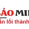Phế liệu Bảo Minh