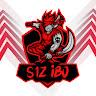 s12 ibo Profil Resmi