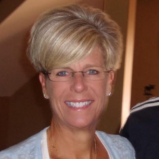 Amanda Coffman