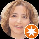 Casilda Teresa Fernández González