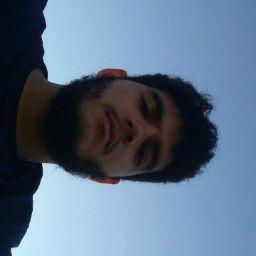 Foto de perfil de Daniel