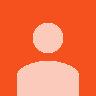 Phatharathida Intanin's profile picture