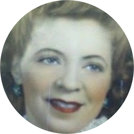 Evelyn McAbee