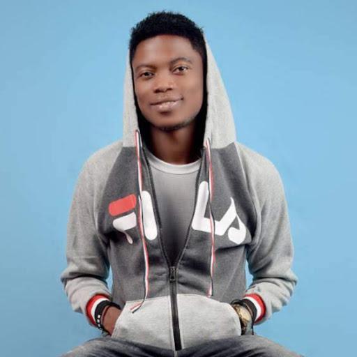 Azubuine Cyril's avatar