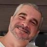 Mário Borges Fh