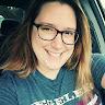 Brianna Archer's profile image