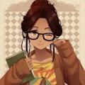 Loba Kirishima's profile image