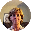 Elaine Deutsch