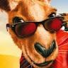 Jack Kangaroo