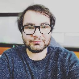 Diego Palma