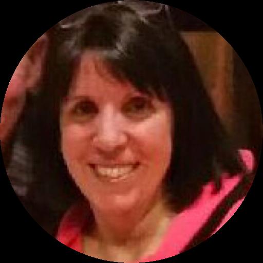 Brenda Fitzpatrick