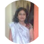 Smita Shinde