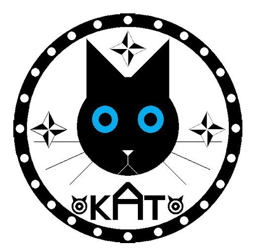 Kat M