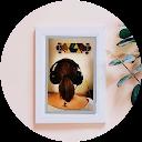 Profilbild von Daniela Schligten