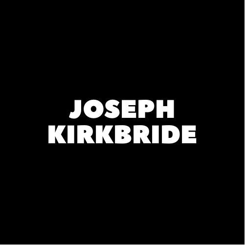 Joe Kirkbride Music