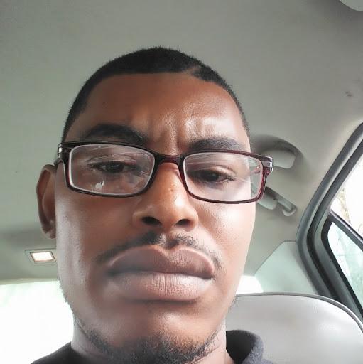 Demetrius Cleveland