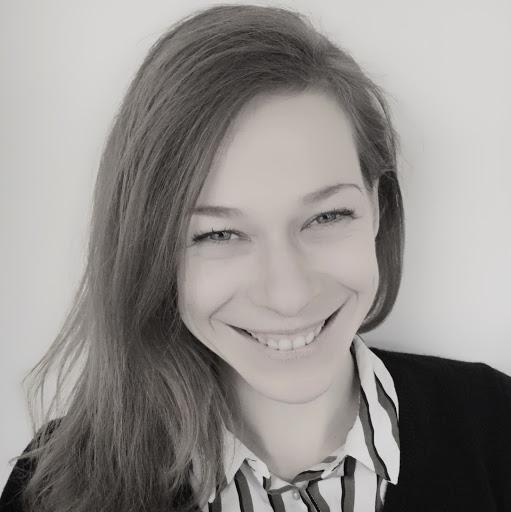 Anne Schwerk