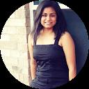 Sheekha Patel