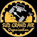 SUD GRAND AIR Organisation